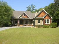Home for sale: 541 Byrd Rd., Oxford, GA 30054