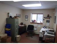 Home for sale: 104 Govenor Dukakis Dr., Orange, MA 01364