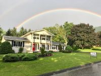 Home for sale: 619 Quail Dr., Bluefield, VA 24605