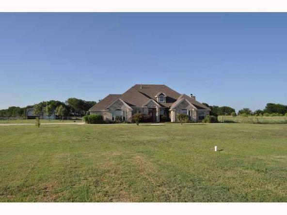 138 Cotton Rows, Taylor, TX 76574 Photo 5