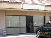 Home for sale: 10210 N. 32nd St., Phoenix, AZ 85028