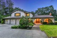 Home for sale: 1678 Glen Oak Ct., Lafayette, CA 94549