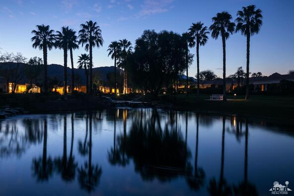 79685 Cetrino, La Quinta, CA 92253 Photo 59
