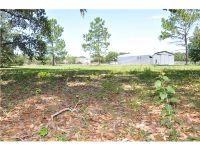 Home for sale: 0 Broleman Rd., Orlando, FL 32832