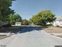 Home for sale: Ave., Nevada, IA 50201