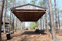 Home for sale: 8 County Rd. 671, Cedar Bluff, AL 35959
