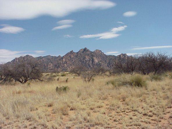 697092 E. Horse Ranch Rd., Saint David, AZ 85630 Photo 24