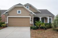 Home for sale: 11 Wataugua Ct., Bluffton, SC 29909