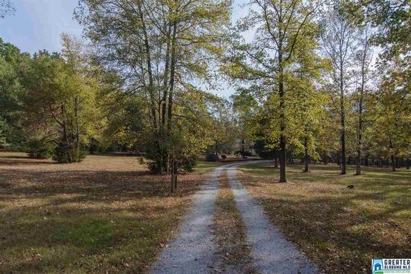 2360 Salem Rd., Montevallo, AL 35115 Photo 41