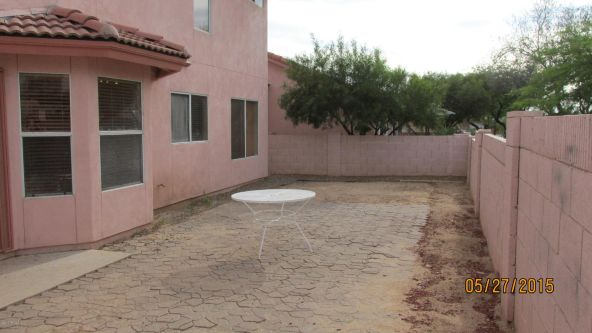 3740 W. Hideout, Tucson, AZ 85742 Photo 22