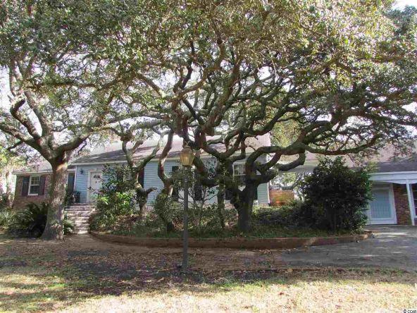 5710 Porcher Dr., Myrtle Beach, SC 29577 Photo 25
