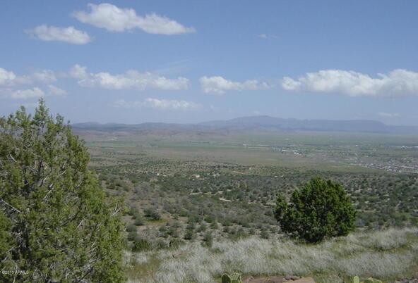 4025 E. Virginia Way, Chino Valley, AZ 86323 Photo 10
