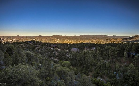 1025 S. High Valley Ranch Rd., Prescott, AZ 86303 Photo 7