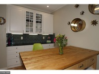 Home for sale: 1550 Zarthan Avenue S., Minneapolis, MN 55416