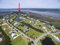Home for sale: 1436 Mcpherson, Johns Island, SC 29455