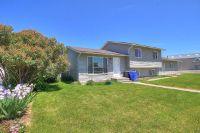 Home for sale: 506 Angela Dr., Rexburg, ID 83440