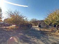 Home for sale: Maple, Bernalillo, NM 87004