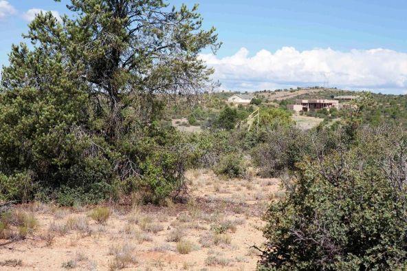 4420 Bareback Dr., Prescott, AZ 86305 Photo 9