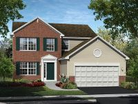 Home for sale: 186 Abbott Ct., Bartlett, IL 60103