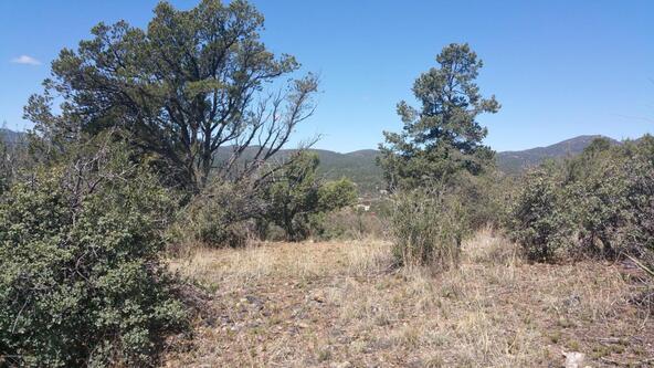 1844 N. Camino Cielo, Prescott, AZ 86305 Photo 26