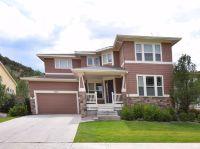 Home for sale: 82 Greenhorn Avenue, Eagle, CO 81631