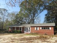Home for sale: 405 Hugh, Ashford, AL 36312