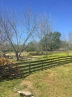 Home for sale: 3827-3991 Hwy. 357, Opelousas, LA 70570