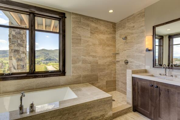 1275 Eagle Glen Dr., Steamboat Springs, CO 80487 Photo 52