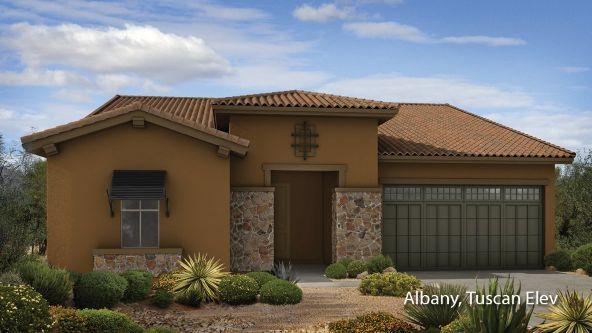 20250 E. Escalante Rd., Queen Creek, AZ 85142 Photo 2