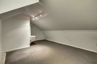 Home for sale: 3733 West End Ave., Nashville, TN 37205