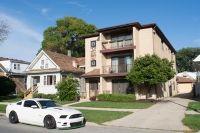 Home for sale: 2719.5 North 74th Avenue, Elmwood Park, IL 60707