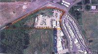 Home for sale: 0 Bob Mitchell Ave., Sumas, WA 98295