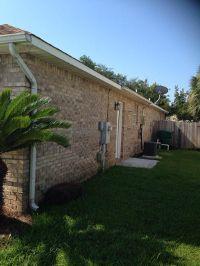 Home for sale: 410 Ridgewood Cir., Destin, FL 32541