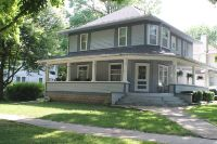 Home for sale: 607 Grove Ave., Corning, IA 50841