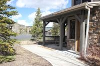 Home for sale: 1105 Blue Sky Trail, Granby, CO 80446