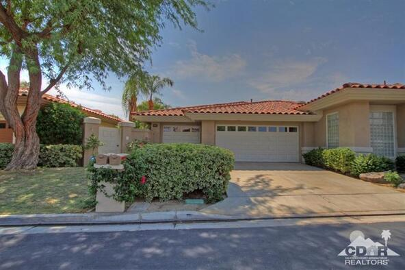 901 Deer Haven Cir. Circle, Palm Desert, CA 92211 Photo 4