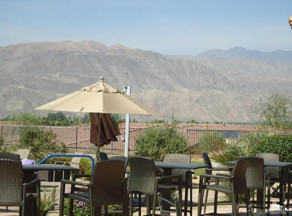 2102 Via Calderia, Palm Desert, CA 92260 Photo 44