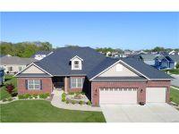 Home for sale: 1300 Hollander Ct., O'Fallon, IL 62269