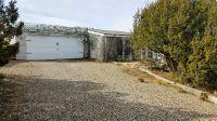 Home for sale: 4 Scarlett, Santa Fe, NM 87507
