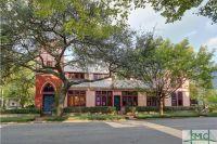 Home for sale: 202 W. Duffy St., Savannah, GA 31401