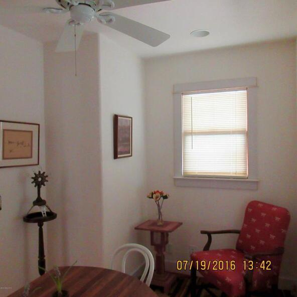 409a Roberts Avenue, Bisbee, AZ 85603 Photo 27