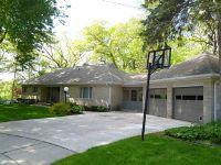 Home for sale: 7 Pierce Ct., Appleton, WI 54914