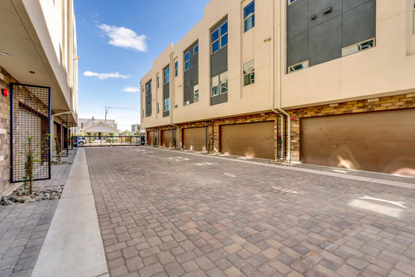 820 N. 8th Avenue, Phoenix, AZ 85007 Photo 117