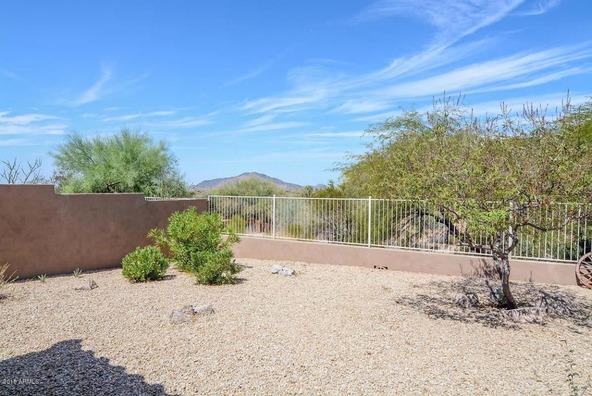 9260 E. Whitewing Dr. E, Scottsdale, AZ 85262 Photo 30