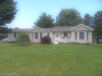 Home for sale: 7831 Dawn Dr., Portland, MI 48875