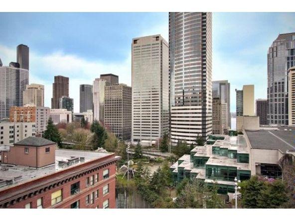 1400 Hubbell Pl., Seattle, WA 98101 Photo 3