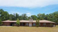 Home for sale: 745 N.E. 120th St., Ocala, FL 34479