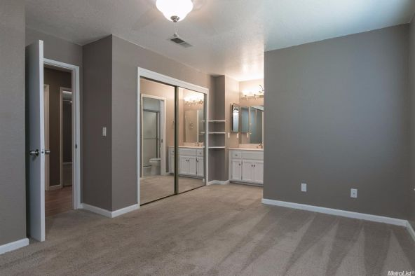 2817 Woodland Ave., Modesto, CA 95358 Photo 10