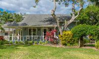 Home for sale: 13895 Ruffner Ln., Sebastian, FL 32958