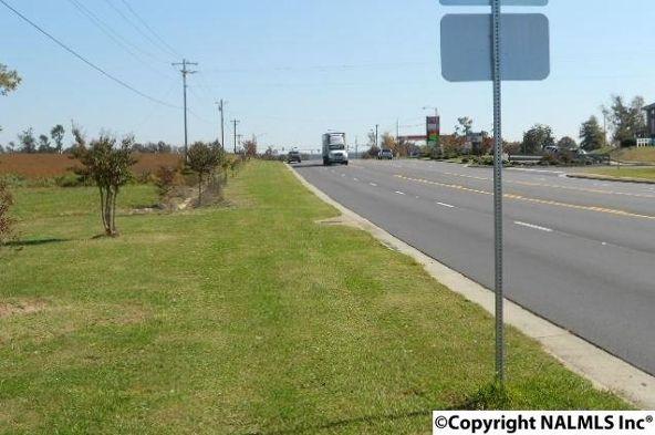 1541 Main St. East, Rainsville, AL 35986 Photo 10